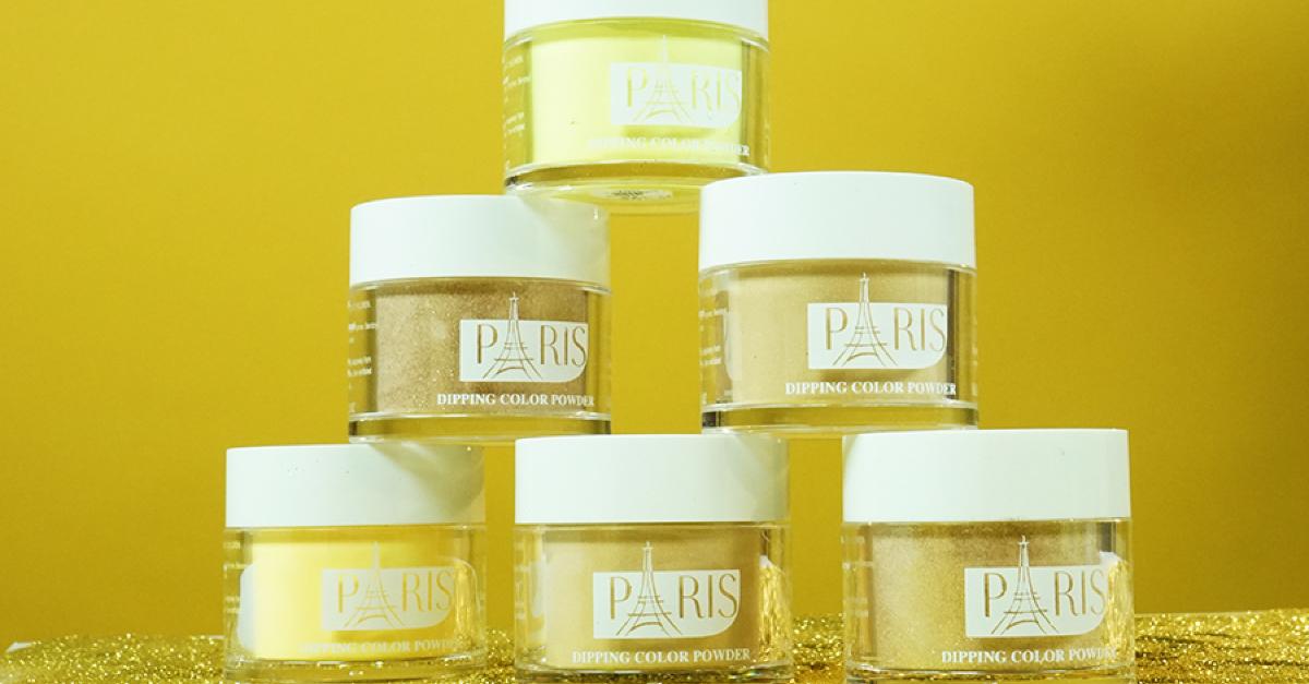 How-to-buy-paris-dipping-powder-in-Utah