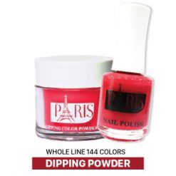 paris-whole-line-144-colors-dipping-powder-nail-polish-300x300