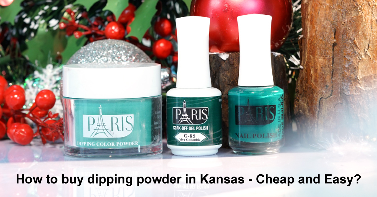 How-to-buy-dipping-powder-in-Kansas-cheap-and-easy