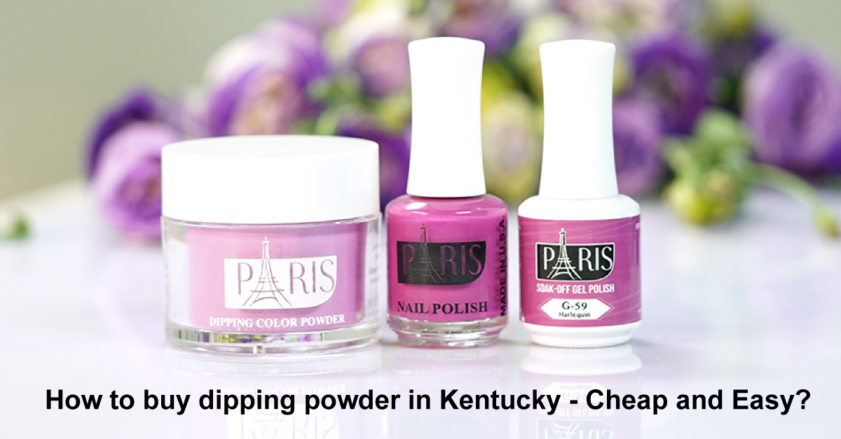 How-to-buy-dipping-powder-in-Kentucky-cheap-and-easy