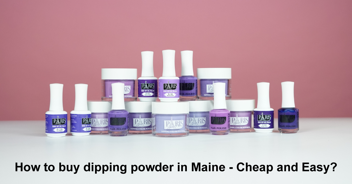 How-to-buy-dipping-powder-in-Maine-cheap-and-easy