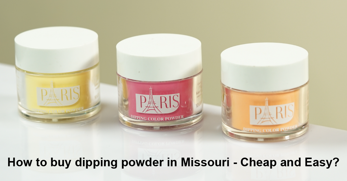 How-to-buy-dipping-powder-in-Missouri-cheap-and-easy