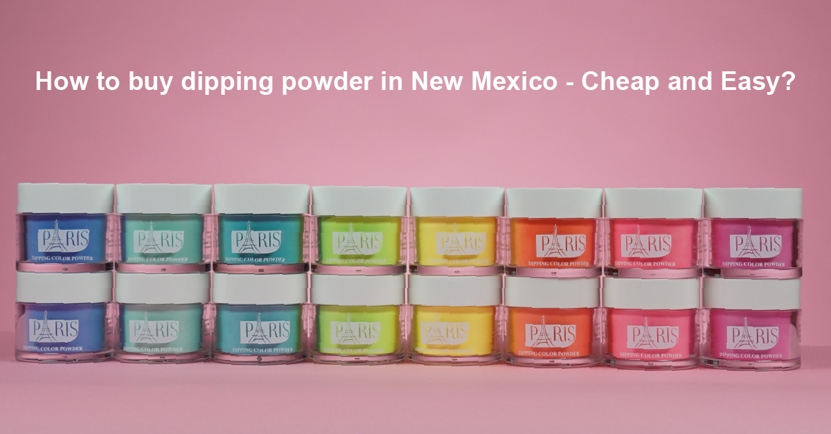 How-to-buy-dipping-powder-in-New-Mexico-cheap-and-easy