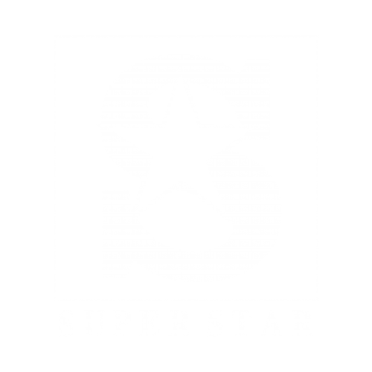 superstarmatching3in1