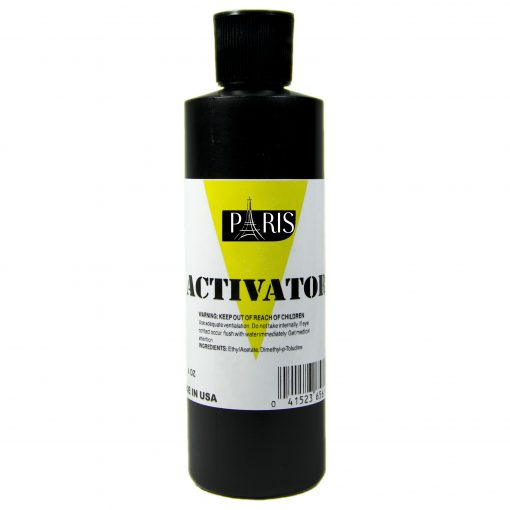 Paris-activator-for-dip-8oz
