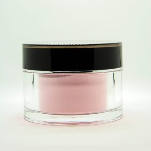 Paris-DIPPING-POWDER-DARK-PINK-2-OZ-900-595x595