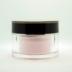 paris-DIPPING-POWDER-LIGHT-PINK-2-OZ-900-595x595