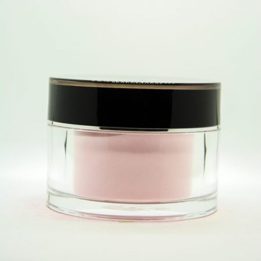 paris-DIPPING-POWDER-MEDIUM-PINK-2-OZ-900-595x595