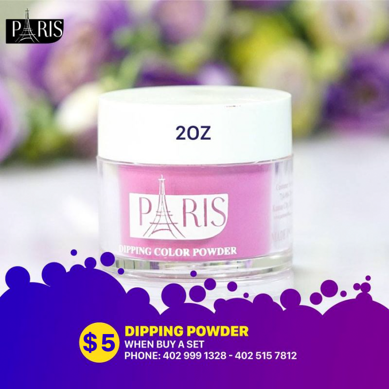 paris-dipping-powder-buy-whole-line