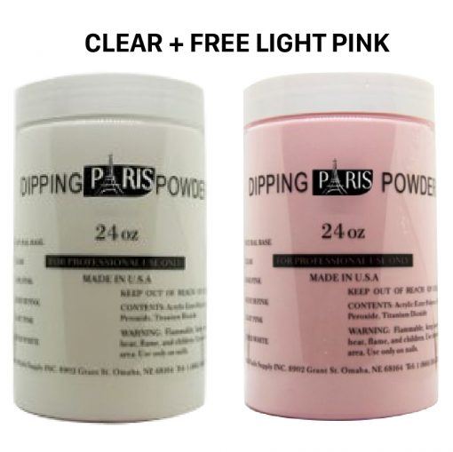 paris_clear_free_light_pink_24oz