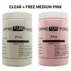 paris_clear_free_medium_pink_24oz