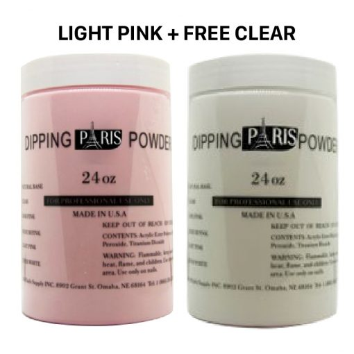 paris_light_pink_free_clear_24oz