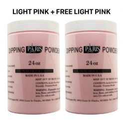 paris_light_pink_free_light_pink_24oz