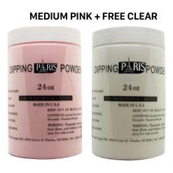 paris_medium_pink_free_clear_24oz