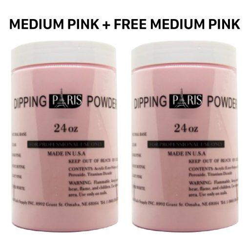 paris_medium_pink_free_medium_pink_24oz