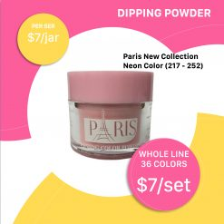 whole_line_dipping_powder_2oz_paris_new_collection_36_neon_color_145_180