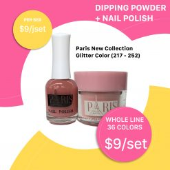 whole_line_dipping_powder__nail_polish_paris_new_collection_36_glitter_color_217_252