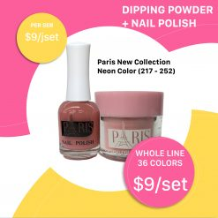 whole_line_dipping_powder__nail_polish_paris_new_collection_36_neon_color_145_180