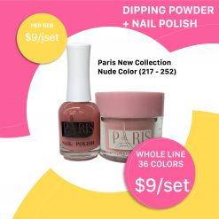 whole_line_dipping_powder__nail_polish_paris_new_collection_36_nude_color_181_216