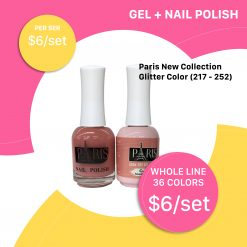 whole_line_duo_gel__nail_polish_paris_new_collection_36_glitter_color_217_252