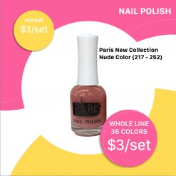 whole_line_nail_polish_paris_new_collection_36_nude_color_181_216