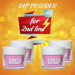 PARIS-DIPPING-POWDER-02-LINE