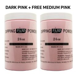 paris_dark_pink_free_medium_pink_24oz