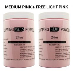 paris_medium_pink_free_light_pink_24oz