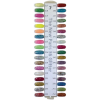 the-new-paris-36-glitter-sample-color