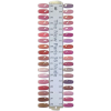 the-new-paris-36-nude-sample-color