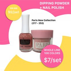 whole_line_3in1_dipping_powder_nail_polish_paris_new_colletion_108_colors_145_252
