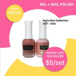 whole_line_duo_gel_nail_polish_paris_new_colletion_108_colors_145_252