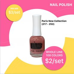 whole_line_nail_polish_paris_new_colletion_108_colors_145_252
